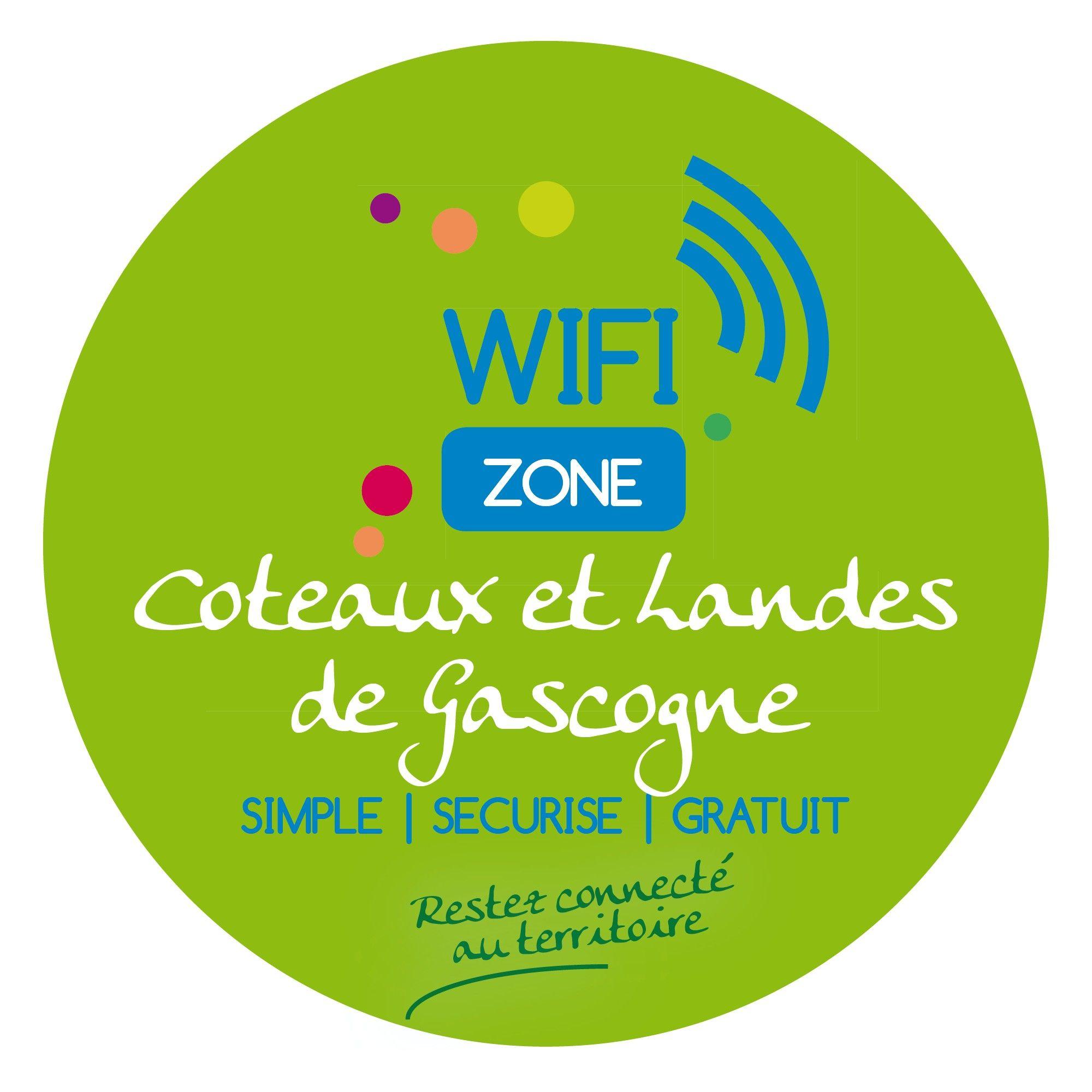Espace Wifi