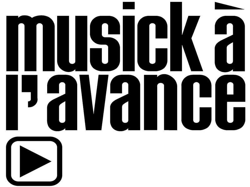 image de 8ème édition du Festival Musick à l'Avance