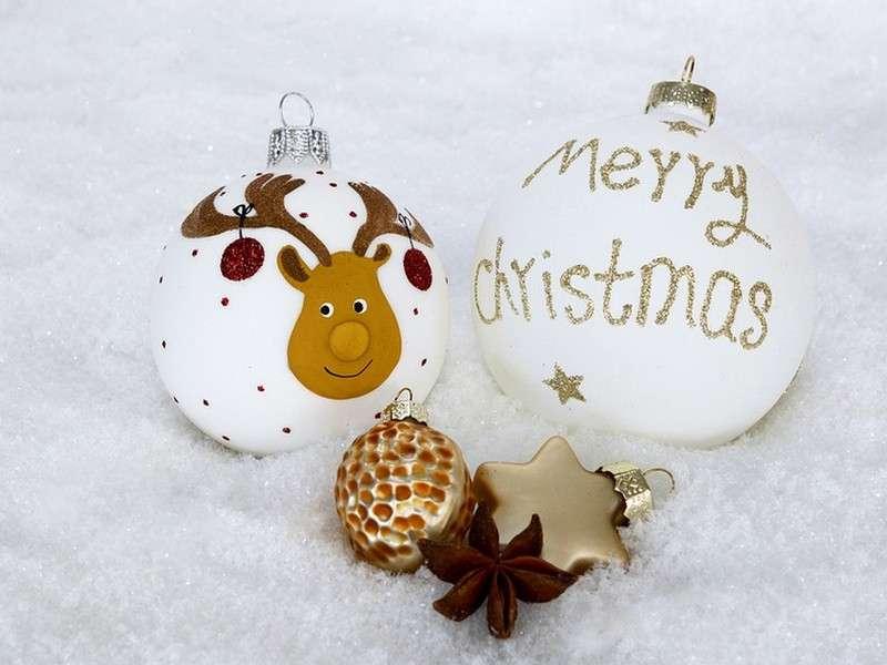 image de Concours de Noël des enfants