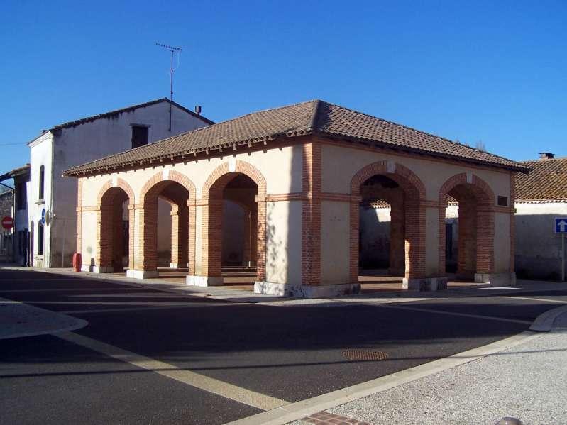 image de Villefranche-du-Queyran