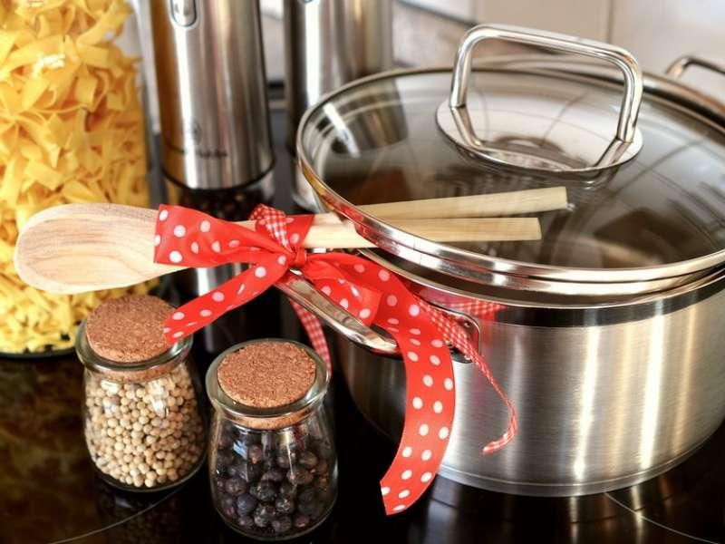 image de Dans le cadre de la Semaine de la Truffe : atelier culinaire