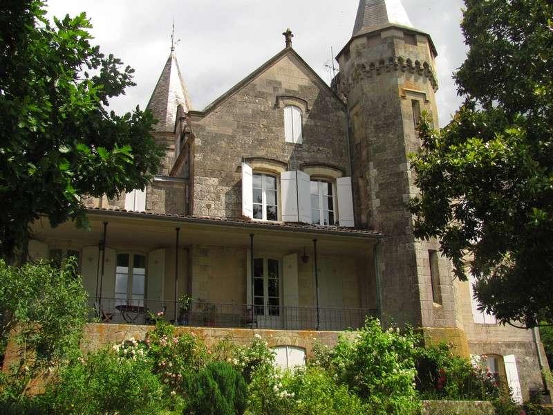 image de Chambres d'hôtes du Plantey