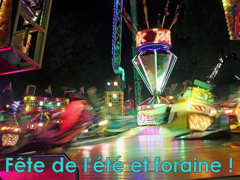 image de Fête de l'été à Casteljaloux