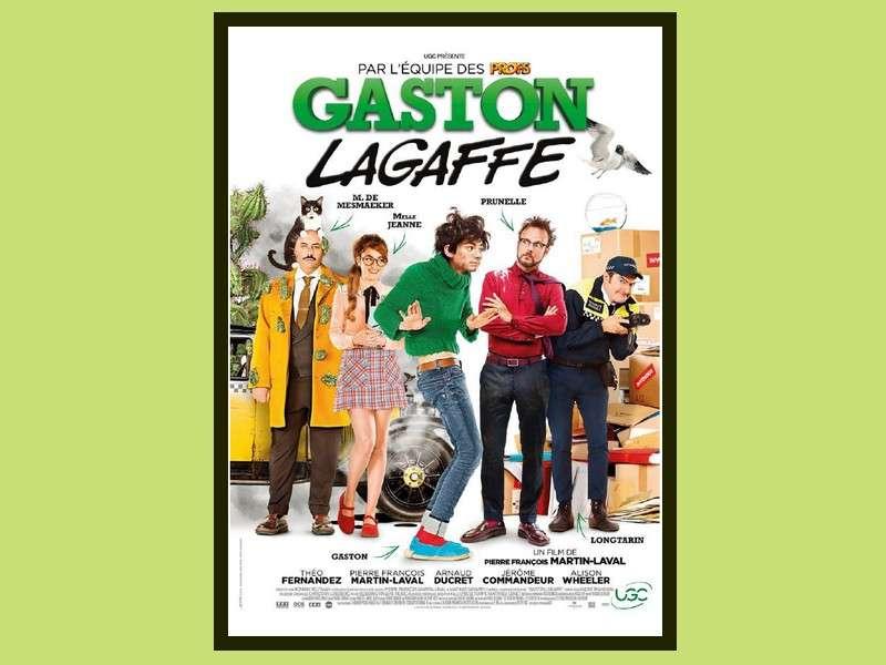 image de Cinéma jeune public