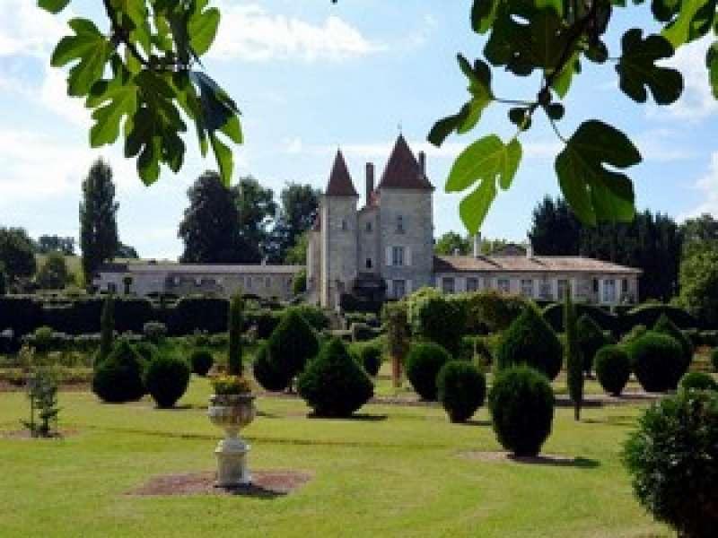 image de Grézet-Cavagnan