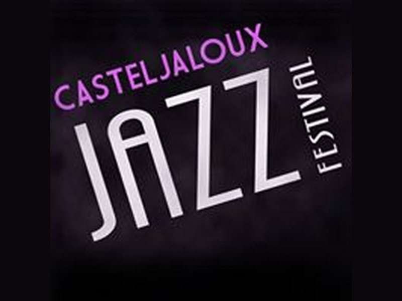 image de Festival Jazz in Casteljaloux