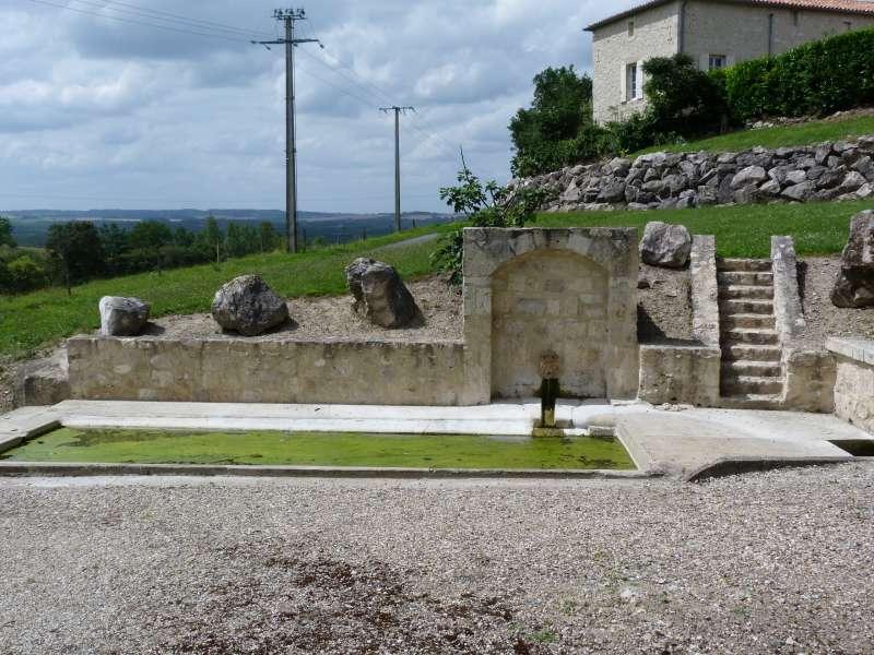 image de Labastide-Castel-Amouroux