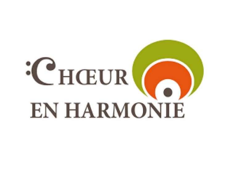 image de Concert du Choeur d'hommes Dacquois