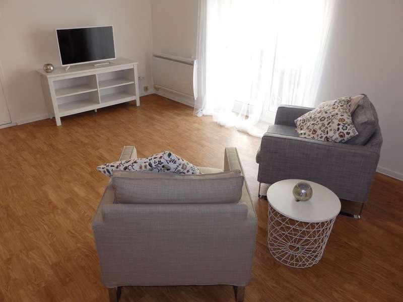 image de Appartement Kasprowicz