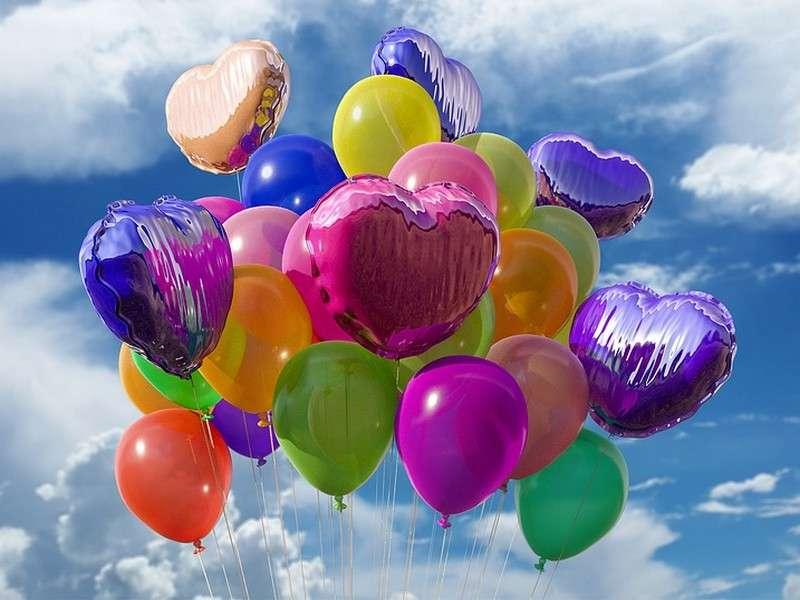 image de Journée de l'enfance -20ème anniversaire