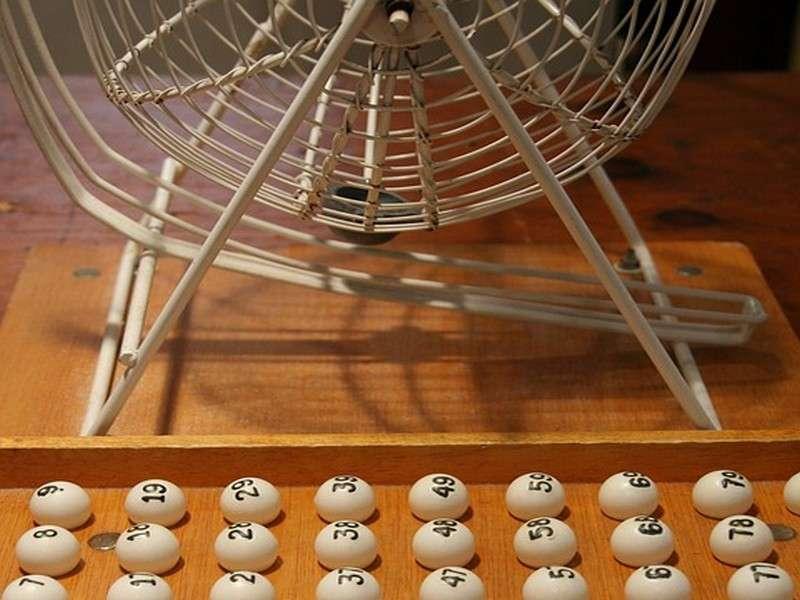 image de Concours de belote