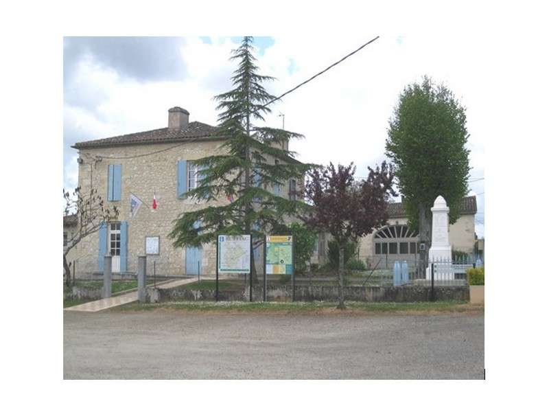 image de Fête locale de Ruffiac