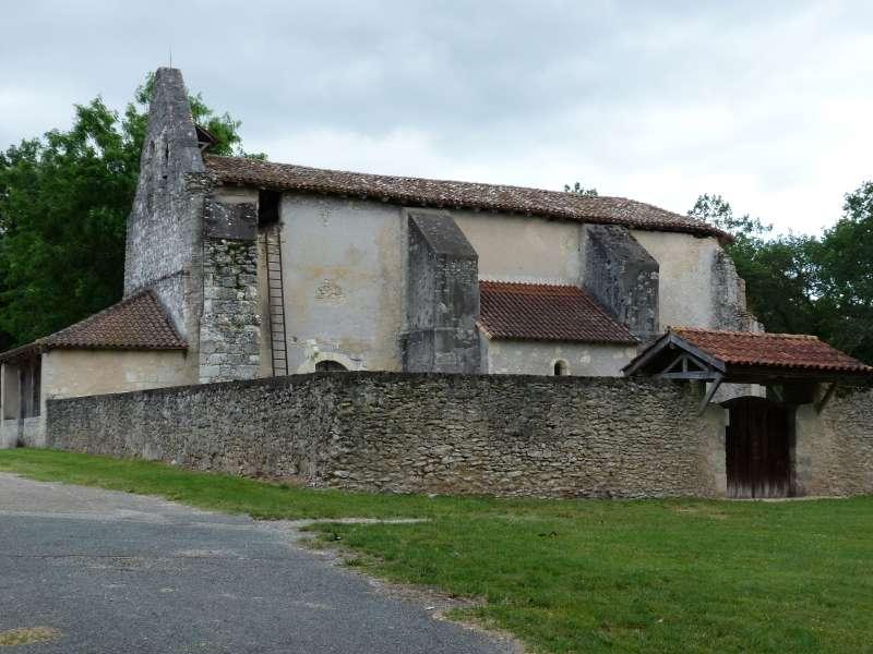 image de Boussès