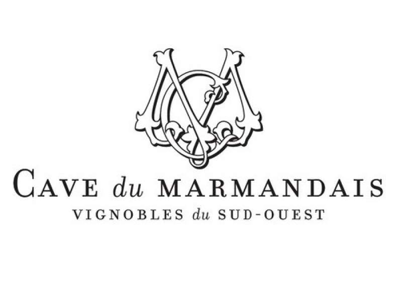 image de Cave du Marmandais