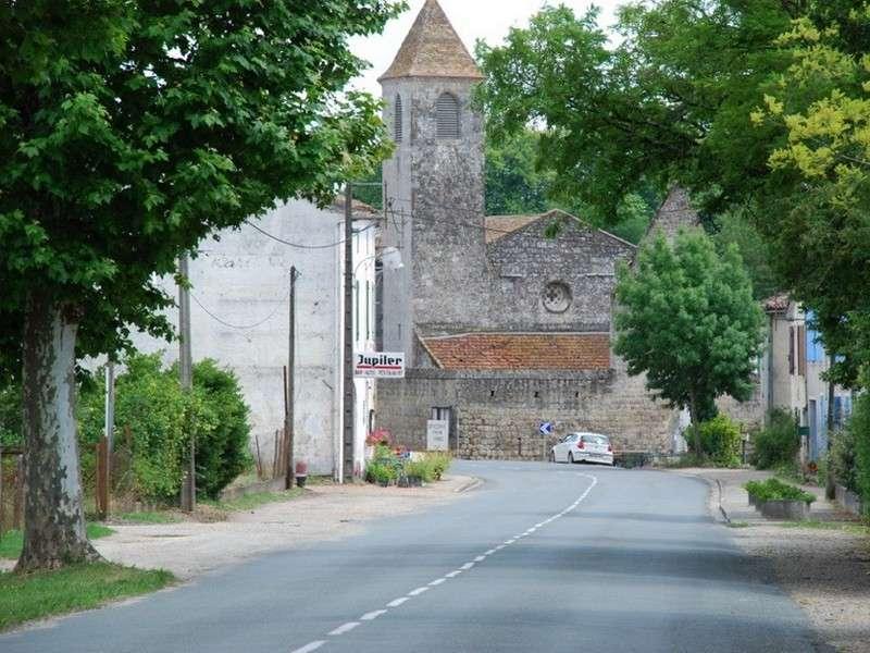 image de Fargues-sur-Ourbise