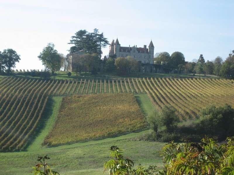 image de Opération De Ferme en Ferme - Château Moncassin