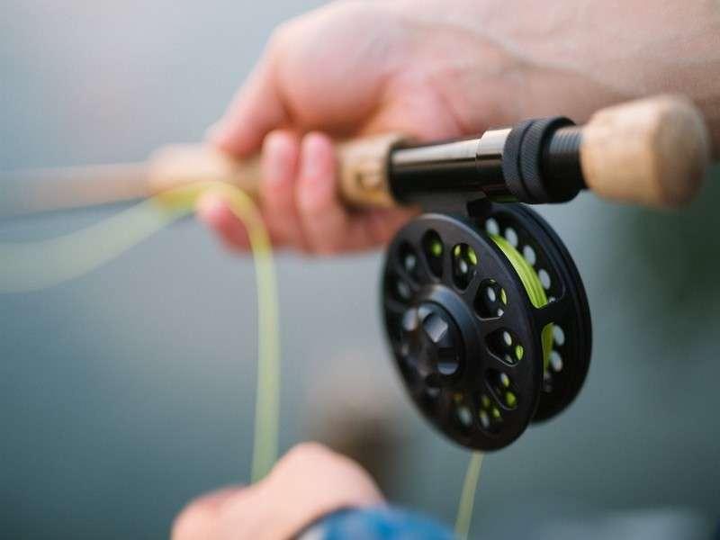 image de Concours de pêche