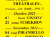 affiche--plazas--octobre-novembre-2021.png