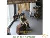 cabinet-des-curiosites--2-.png