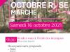 octobre-rose-2021.png
