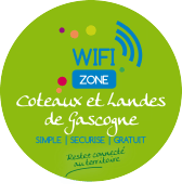 logo-zone-wifi-territorial-final-Coteaux