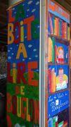 BOITES-A-LIRE-1-3