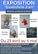 Exposition-Quadrifolie-dart-Avril-Mai-2019-1