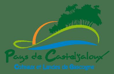 Acc s transports - Office tourisme casteljaloux ...