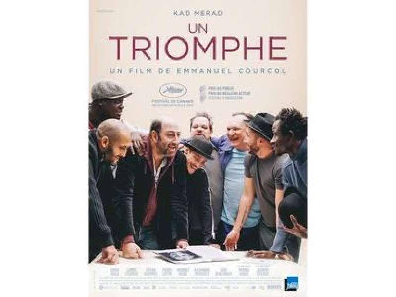 image de Cinéma