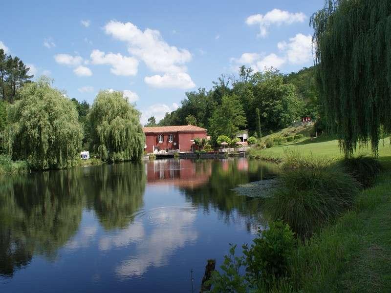 image de Moulin de Campech