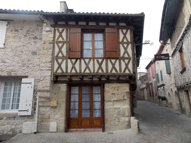image de Meublé d'Annick et Alain
