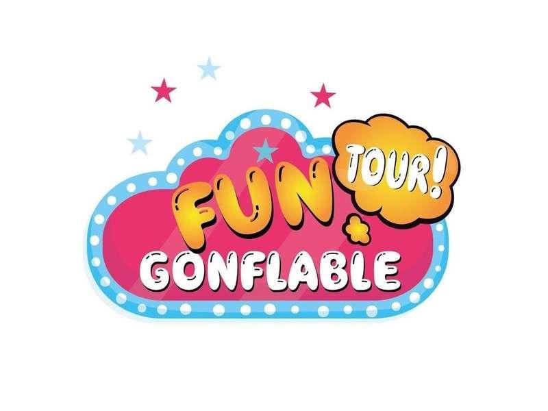 image de Fun Gonflable Tour