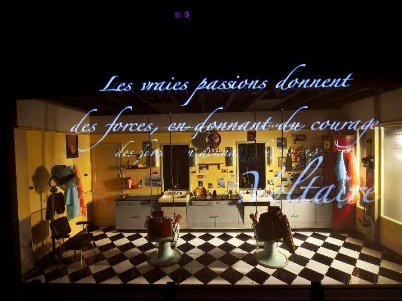 image de Gens de Garonne