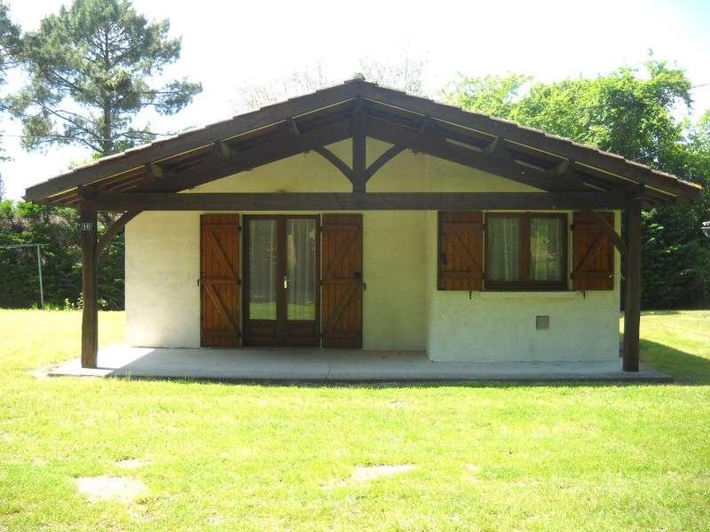 image de Gîtes communaux de Houeillès