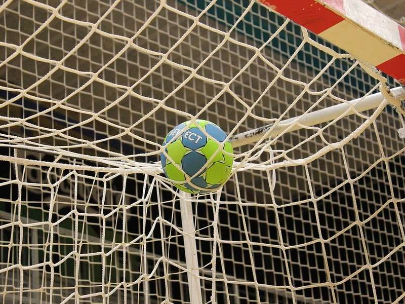 image de Les 30 ans du Handball Club Casteljalousain