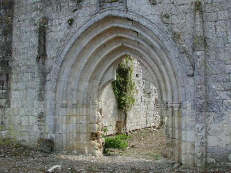 image de Labastide-Castel-Amouroux à ciel ouvert