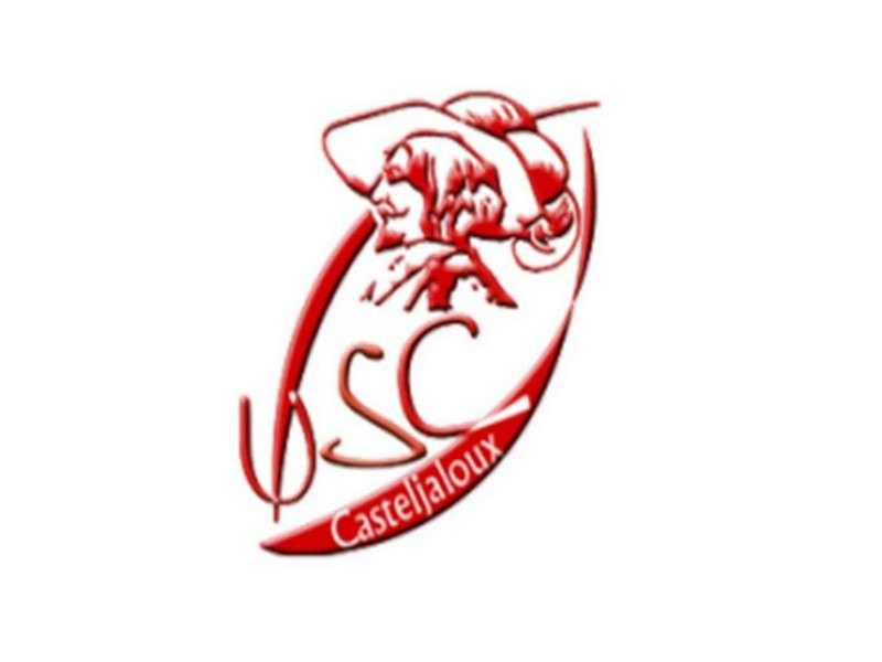 image de Au profit du téléthon : Bourriche de la rencontre Casteljaloux - Grenade