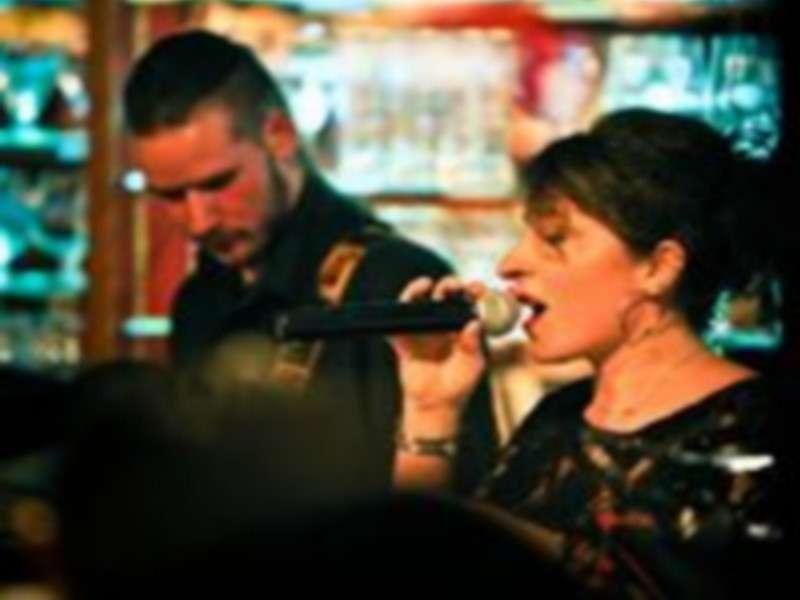 image de Concert avec Luna Nova (Pop Rock Folk)