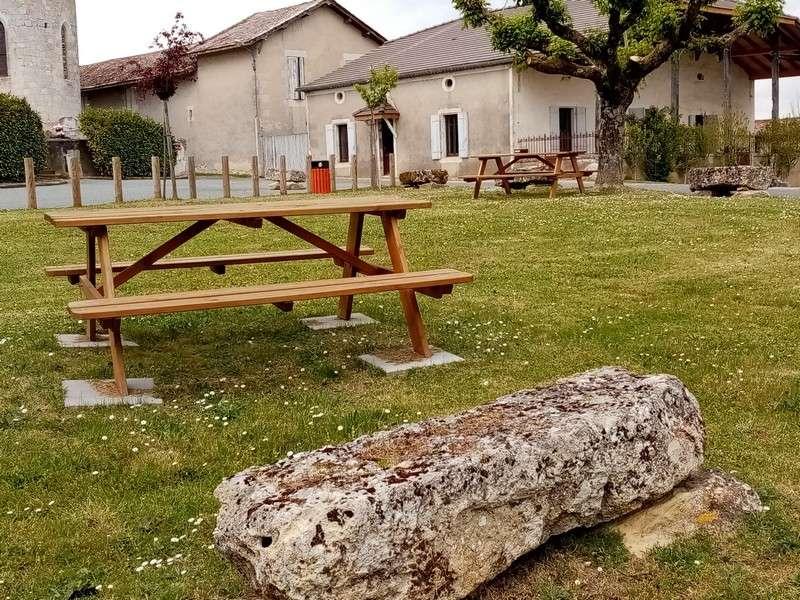 image de Aire d'Antagnac