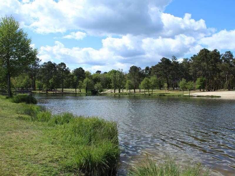 image de Lac de Clarens