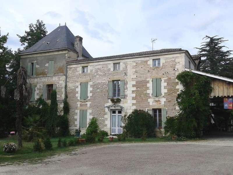 image de Moulin de la Rode