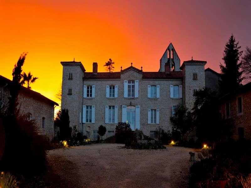 image de Maison des Coteaux