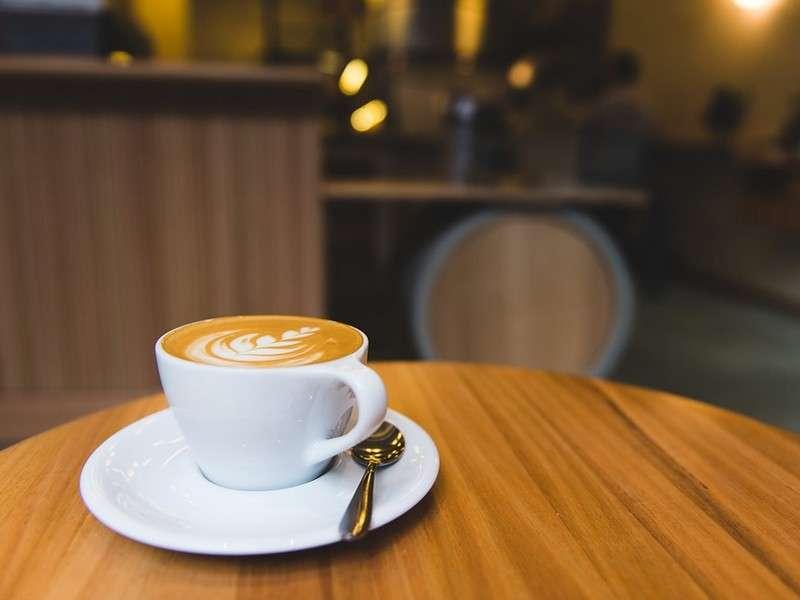 image de Le Grand Café