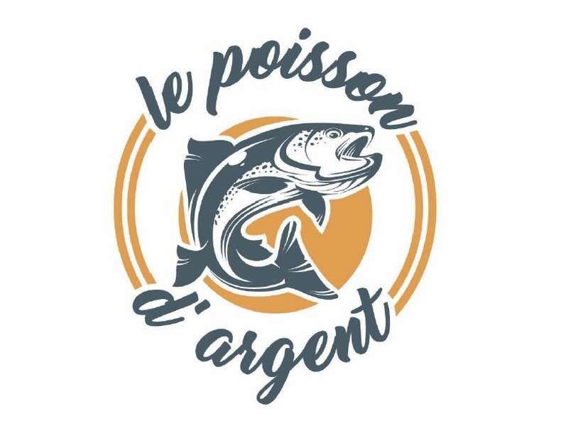 image de Le Poisson d'Argent