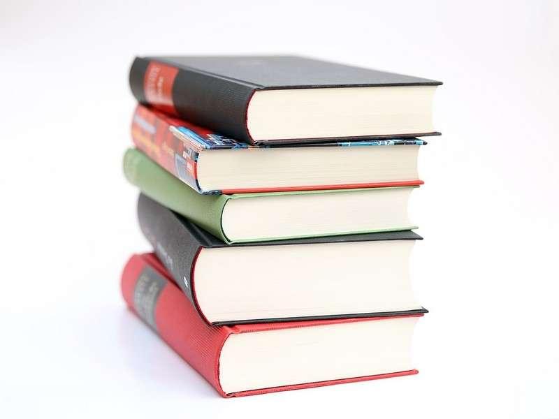 image de Bibliothèque de Durance