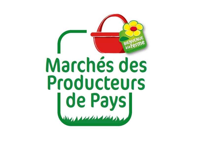 image de Marché des Producteurs de Pays