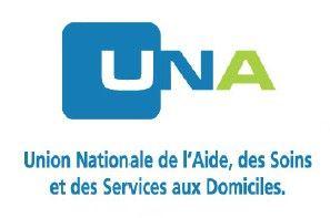 - UNA Casteljaloux - Services à domicile et à la personne