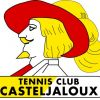 - Tennis Club Casteljalousain